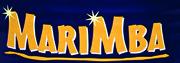 Listado de productos pertenecientes a - Marimba
