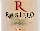 Listado de productos pertenecientes a - Rasillo