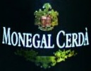 Listado de productos pertenecientes a - Vino Monegal Cerdà