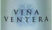 Listado de productos pertenecientes a - Vino Viña Ventera