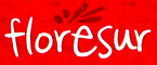 Listado de productos pertenecientes a - Floresur