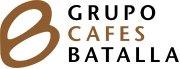Listado de productos pertenecientes a - Grupo Cafés Batalla