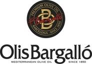 Listado de productos pertenecientes a - Olis Bargalló