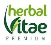 Listado de productos pertenecientes a - Tés Herbal Vitae