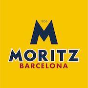 Listado de productos pertenecientes a - cervezas Moritz