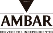 Listado de productos pertenecientes a - Cervezas Ambar