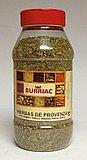 Hierbas de Provenza Burriac 220 G