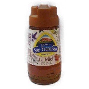 Miel de la Granja San francisco 500 g