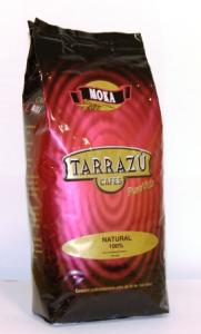 Café 100% Natural Tarrazu 1 Kg