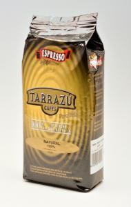 Café Arábica 100% Natural Tarrazu 1 Kg