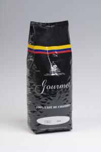 Café Colombia 100% Natural Tarrazu 1 Kg