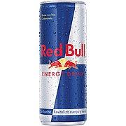 Red Bull Energy Drink 25 cl Pack de 24