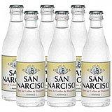 San Narciso 1/4 Caja de 24