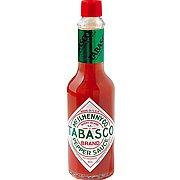 Salsa Tabasco 60 ml