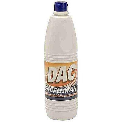 Salfumán DAC 1 Litro