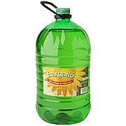 Aceite de Girasol Gourmet-Sol Garrafa 5 L