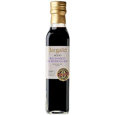Vinagre Balsámico de Módena Marasca 25 cl