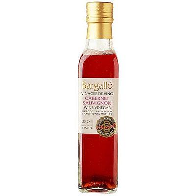 Vinagre Cabernet Sauvignon Marasca 25 cl