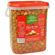 Aceituna Gazpacha Floresur 8,6 Kg