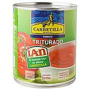 Tomate Triturado 1 Kg
