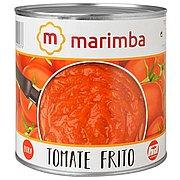 Tomate Frito Marimba 3 Kg