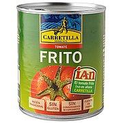 Tomate Frito 1 Kg