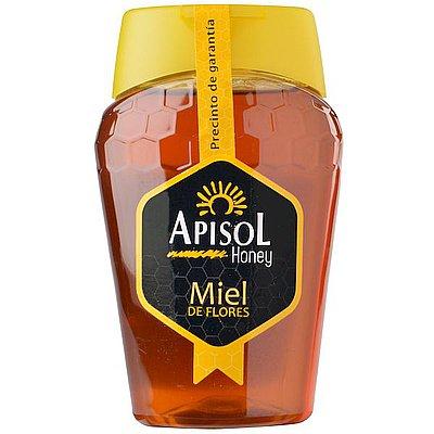 Miel de Flores PET 350 G