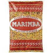 Espirales de Colores Marimba 5 Kg