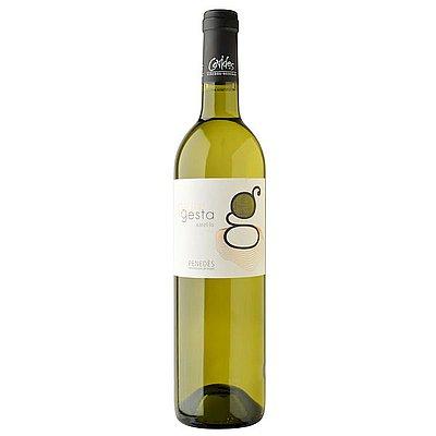 Vino Blanco Xarel·lo Gran Gesta