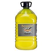 Aceite Alto Oleico 100% Garrafa 5 L