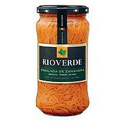 Zanahoria Rallada 345 g