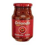 Tomate Frito Orlando 400 g