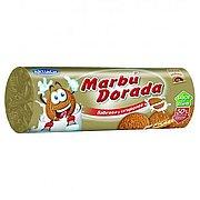 Galletas Marbú Dorada  200 g