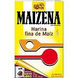 Maizena Harina Fina de Maíz 2,5 Kg
