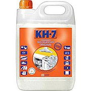 Desengrasante KH-7 Garrafa 5 Litros