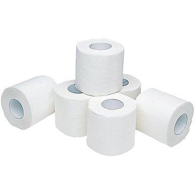 Higiénico 2 Capas Pack de 12