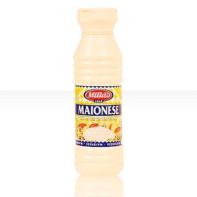 Mayonesa Millàs Bote 300 g