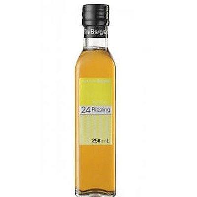 Vinagre Agridulce Riesling Marasca 25 cl