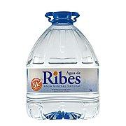 Ribes Garrafa 5 Litros