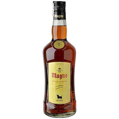 Brandy Magno Solera Reserva 70 cl
