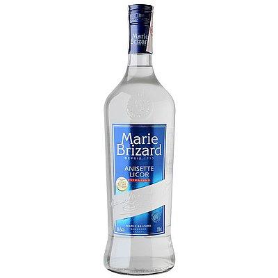 Anís Marie Brizard 1 Litro