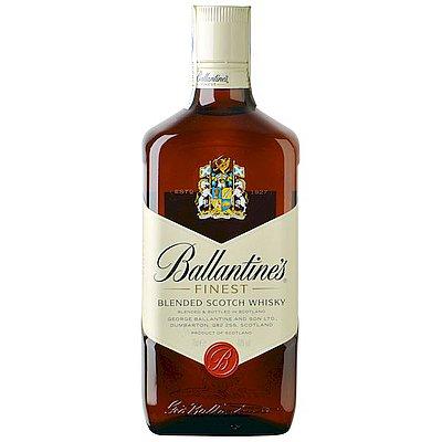 Whisky Ballantine's Finest 70 cl