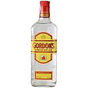 Ginebra Gordon's Dry Gin 70 cl