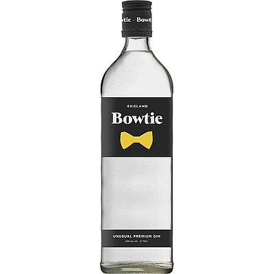 Ginebra Bowtie Premium 70 cl