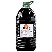 Vermut Negro Tafaner Garrafa 5 L