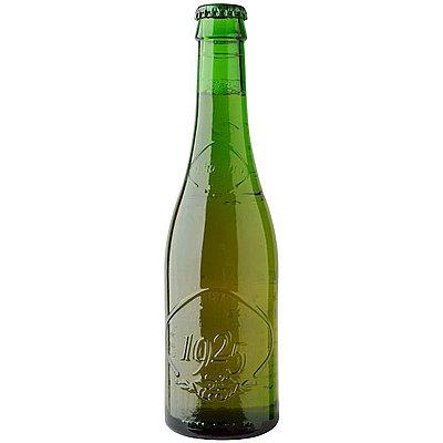 Cerveza Alhambra Reserva 1/3 Pack de 24