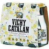 Vichy Catalán 1/4 Caja de 24