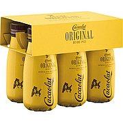 Cacaolat Plástico 20 cl Pack de 6