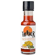 Salsa Aperitivo Tafaner 125 ml