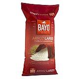 Arroz Largo Bayo 5 kg